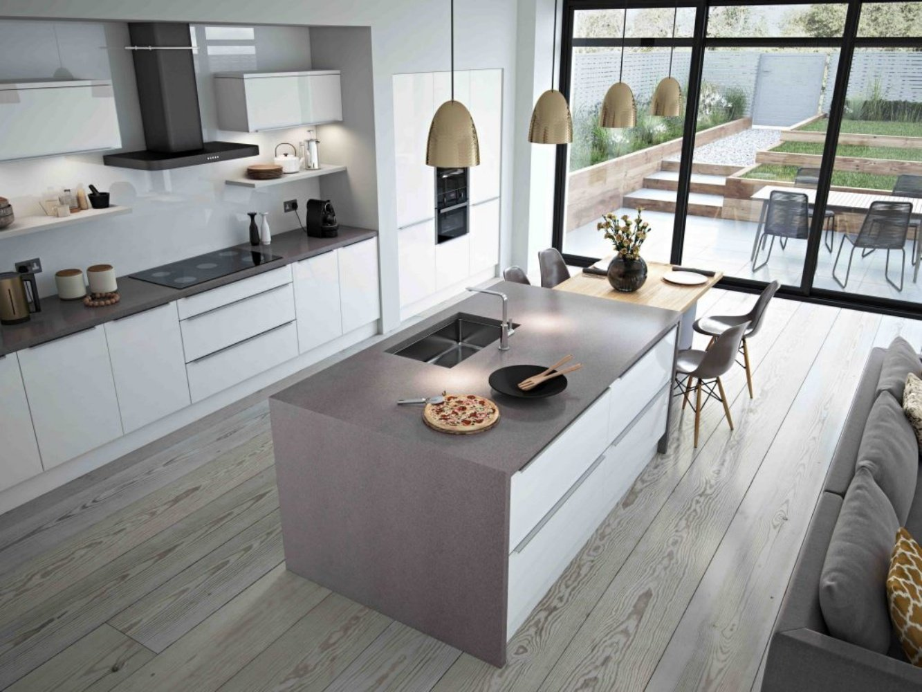 Phoenix-White-Gloss-Kitchen